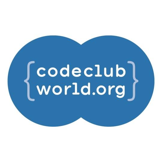 CodeClubWorldLogo 2