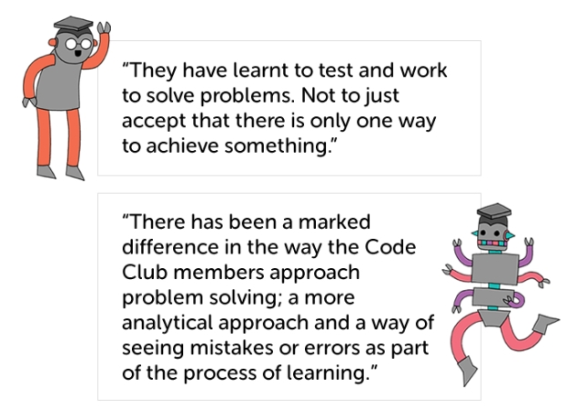 CODECLUB-TEACHER-QUOTES