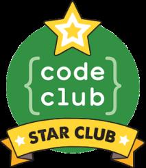star clubs logo
