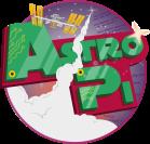 Astro_Pi_Logo_WEB.png