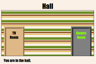 rooms-hall-finished