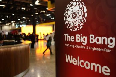 640_bigbang_welcome