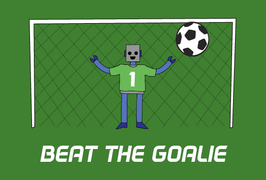 beatthegoalie-cropped