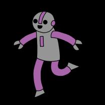 Robot E copy