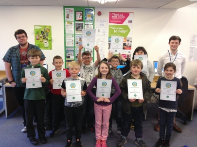code-club-at-tile-hill-awards