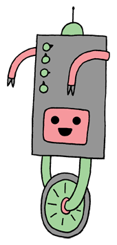 robot-004-copy