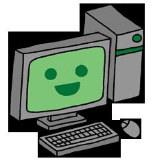 robot-015