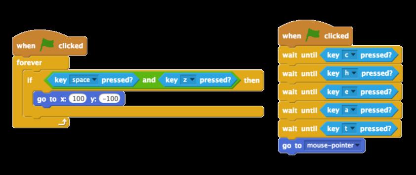 Rik explains…Debugging your code