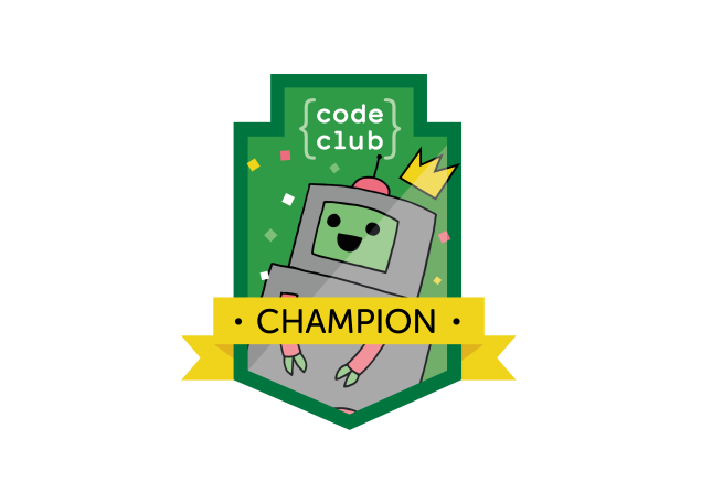 Code Club Champion logo v1-01