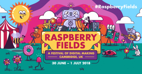 Raspberry-Fields-Homepage-Cover-500x263