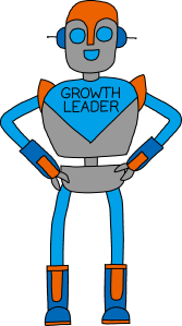 Growth Leader 005